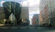 Современная квартира 54 кв.м. с отличным видом на город, Купить квартиру в Белгороде по недорогой цене, ID объекта - 313382147 - Фото 14