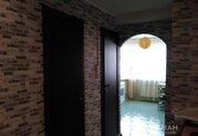Продам 3-к квартиру, Внуковское п, улица Летчика Грицевца 12 - Фото 5
