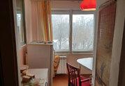 Продажа квартиры, Калуга, Ул. Добровольского - Фото 1