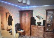 Продаётся 1-комнатная квартира, Наро-фоминский р-он , г. Апрелевка , ул