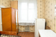 Владимир, Гагарина ул, д.10, комната на продажу