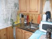 1 комнатная квартира студия, ул. Ставропольская