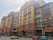 Продажа офисов в Пермском крае