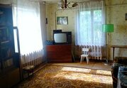 Продажа дома, Очерский район - Фото 1