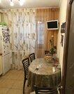 3 комнатная квартира на Чапаева - Фото 3