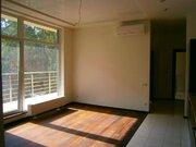 Продажа квартиры, Купить квартиру Юрмала, Латвия по недорогой цене, ID объекта - 313154887 - Фото 3