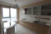 Продажа квартиры, Купить квартиру Рига, Латвия по недорогой цене, ID объекта - 313139512 - Фото 5
