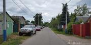 Продается участок. , Саларьево д, Тихоновская улица - Фото 3