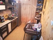 Продажа квартиры, Казань, Фатыха Амирхана пр-кт.