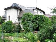 Продам жилой, благоустроенный дом общ. пл. 200 кв.м, на уч. 7 соток в . - Фото 2