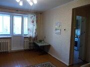 Продам 2-комнатную квартиру на 2 этаже в Магнитогорске