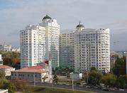 Продажа 3-х комнатной в элитном доме г.Белгорода по ул. Свято-Троицкий
