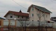 Продам дом. Александровская пос, Рехколовское шос. - Фото 2