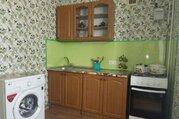 Сдается в аренду квартира г.Севастополь, ул. Адмирала Фадеева