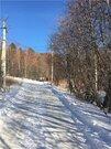 Продажа участка, Листвянка, Иркутский район, Ул. Академическая - Фото 3