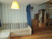 Квартира ул. Дуси Ковальчук 252