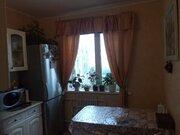 4-комнатная, Доваторцев, юзр, Купить квартиру по аукциону в Ставрополе по недорогой цене, ID объекта - 323016426 - Фото 20