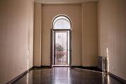 Продается 1-комнатная квартира 68,4 кв.м с балконом на ул. Чайковского - Фото 1