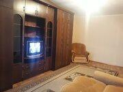 1-комнатная квартира в новом доме на ул. Тихонравова 9 - Фото 2
