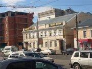 Офис по адресу г. Тула, ул. Советская д. 55 - Фото 2