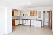 Новая хорошая двухкомнатная квартира в центре Пафоса - Фото 3