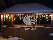 Аренда дома, Новоалександрово, Мытищинский район - Фото 4