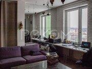 Продажа квартиры, Красногорск, Красногорский район, Ильинское ш. - Фото 4