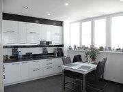 Продаем двухкомнатную квартиру в Гусарской балладе. Евроремонт - Фото 1