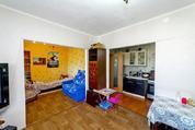 1 900 000 Руб., 1-к 39 м2, Молодёжный пр, 3а, Купить квартиру в Кемерово по недорогой цене, ID объекта - 315324110 - Фото 10