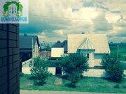 7 499 000 Руб., Отличный дом в городе, евроремонт,5 комнат, Продажа домов и коттеджей в Белгороде, ID объекта - 502257793 - Фото 20