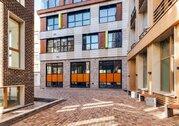 Продается квартира г.Москва, Проспект Мира, Купить квартиру в Москве по недорогой цене, ID объекта - 322366677 - Фото 7