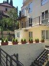 Квартира 1 комнатная 41 м2 с ремонтом на ул. Калужской