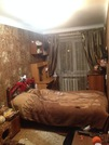 Продам 3-х комн. в Центре, Купить квартиру в Красноярске по недорогой цене, ID объекта - 322683912 - Фото 7