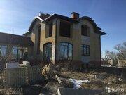 Продается дом по адресу с. Кашары, ул. Кантимировская - Фото 5