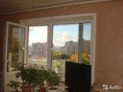 Купить квартиру ул. Белинского