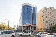 Продается Офисное здание. , Краснодар город, улица Тургенева 135/1 - Фото 3