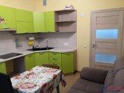 Аренда квартир в Кудрово