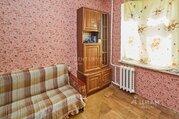 Продажа квартир ул. Кемская, д.9