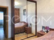 12 900 000 Руб., Продается 3-х комнатная квартира, Продажа квартир в Москве, ID объекта - 332235986 - Фото 20