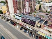 Продажа торгового помещения, Красноярск, Свободный пр-кт.