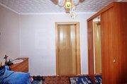 3-х комнатная квартира на осепенко