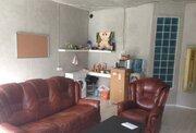 Продается однокомнатная квартира, Купить квартиру в Апрелевке по недорогой цене, ID объекта - 320753876 - Фото 3