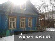 Продаюдом, Нижний Новгород, Холодильный переулок, 6