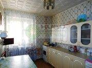Продажа квартиры, Вологда, Паровозный пер.