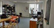 Аренда офиса 47,1 кв.м, ул. Первомайская, Аренда офисов в Екатеринбурге, ID объекта - 601322993 - Фото 6