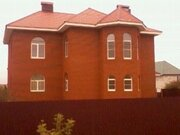 Продаюкоттедж, Нижний Новгород, м. Бурнаковская, Аральская улица