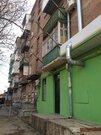 2-х комнатная квартира, Центр, Буденновский Комсомольская площадь