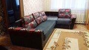Продается 1 комн.квартира г.Тюмень, ул.Энергетиков,56 - Фото 3