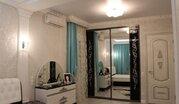 Чистопольская 38 ЖК Магелан квартира для ценителей комфорта .