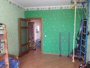 Квартира, ул. Ясная, д.33